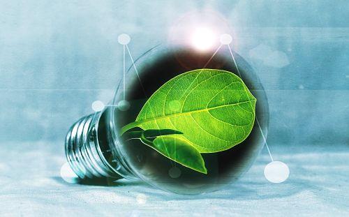 ahorrar energia electrica