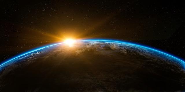 fuente de energia solar